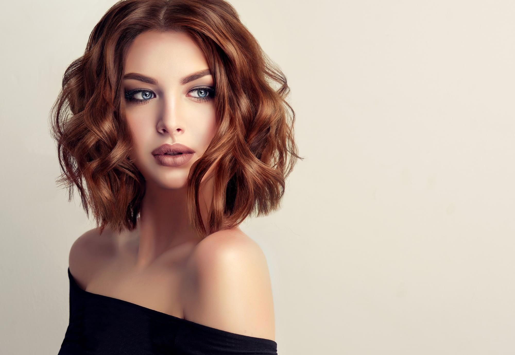 women hair 3